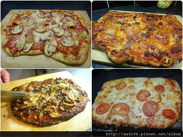 Pizza成品.jpg