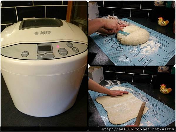 pizza麵包機.jpg