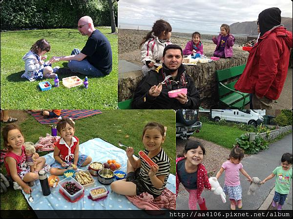 picnics.png