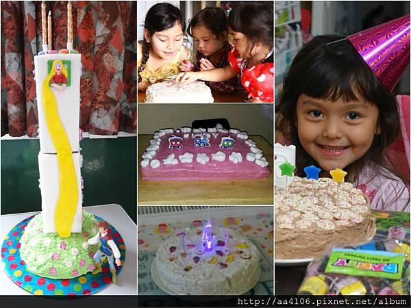 bd cakes.jpg