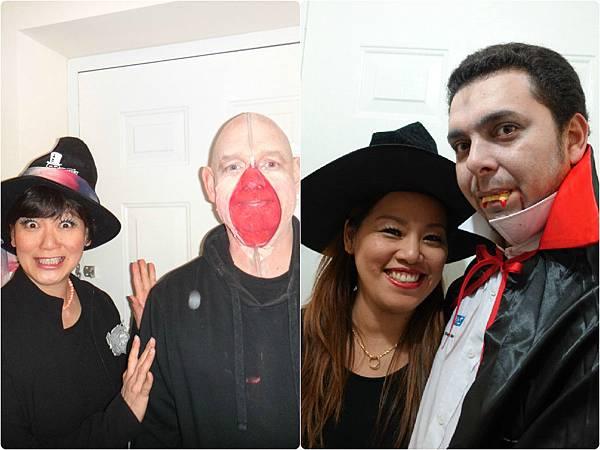 Halloween-couples.jpg