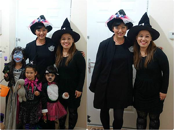 Halloween-girls.jpg