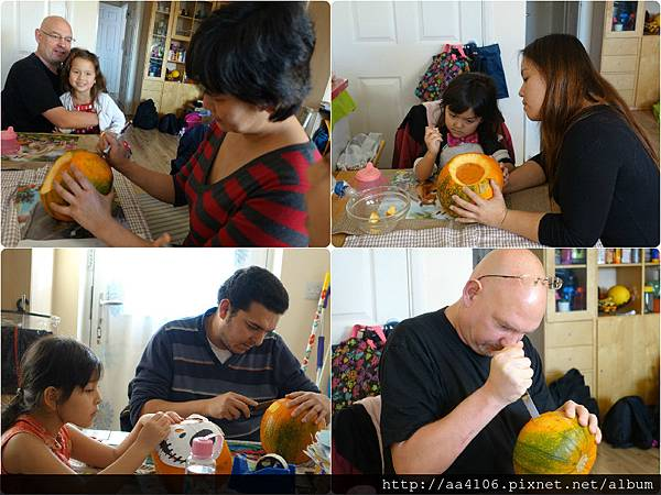 Halloween-pumpkin crafting.jpg