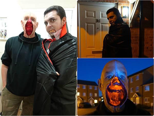 Halloween-boys.jpg