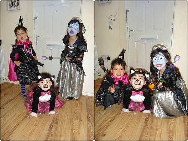 Halloween-3 girls A.jpg
