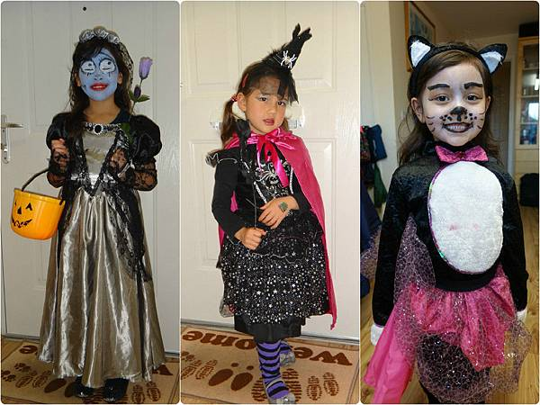 Halloween-3 girls.jpg