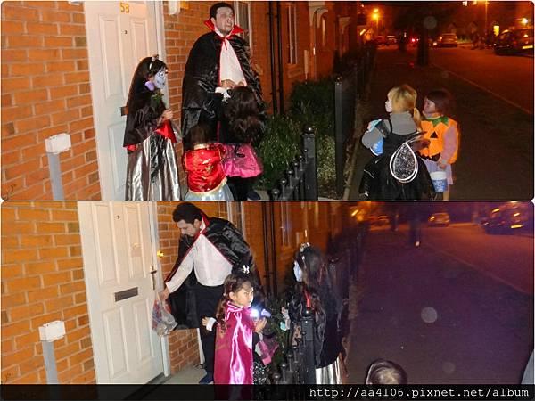 Halloween-trick or treat.jpg