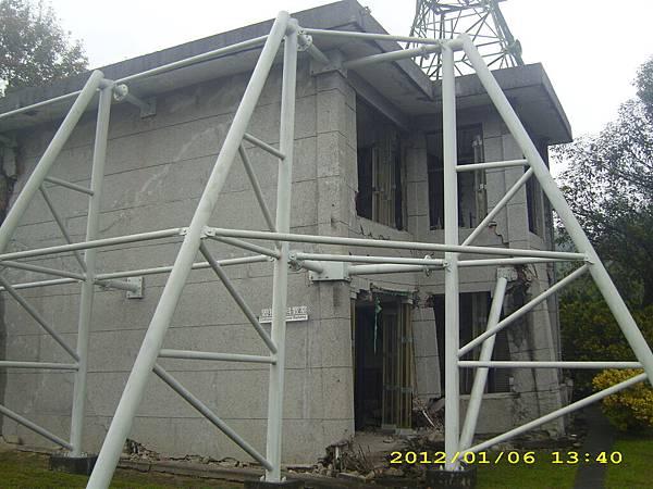 DSCI0989