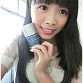 CIMG6122.jpg