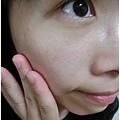 CIMG6150.jpg