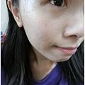 CIMG6087.jpg