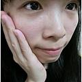 CIMG6258.jpg