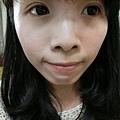 CIMG8362.jpg