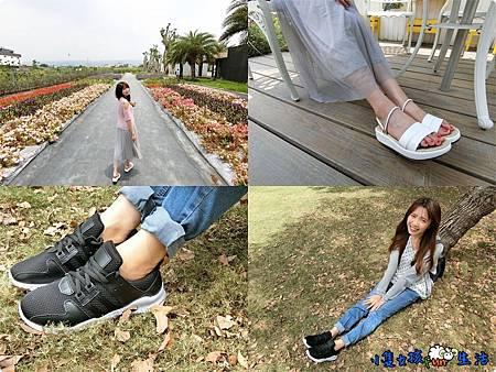 艾美時尚-休閒女鞋.涼拖鞋.jpg