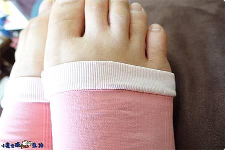 Oyaslim晚安纖腿襪 15.jpg