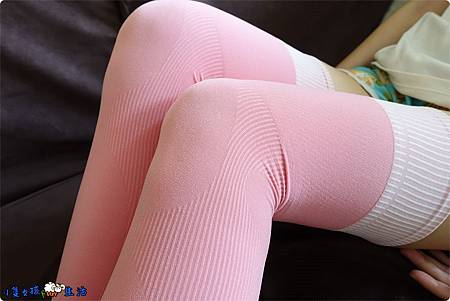 Oyaslim晚安纖腿襪 19.jpg