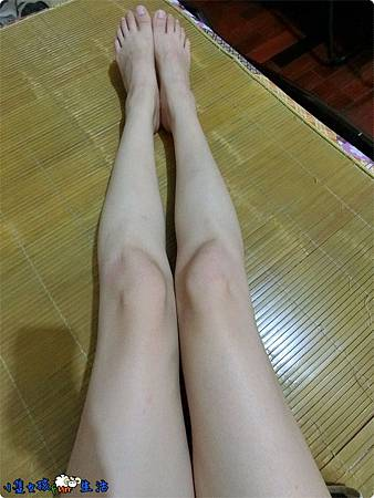 Oyaslim晚安纖腿襪 28.jpg