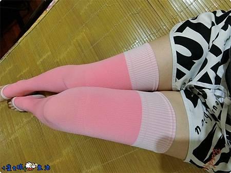 Oyaslim晚安纖腿襪 29.jpg