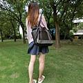 CIMG2916.jpg