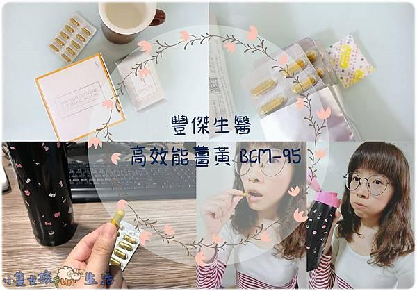 DSC05049_1.jpg