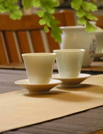 茶道課程100.12.24-08