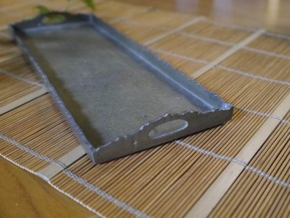 F61日本小銅盤-2