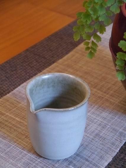 c1陶茶盅-4