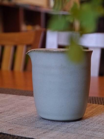 c1陶茶盅-1
