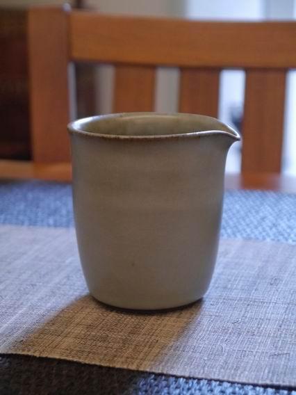c1陶茶盅-2