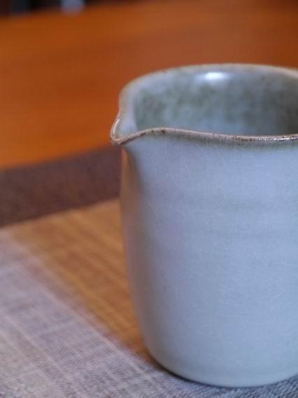c1陶茶盅-3