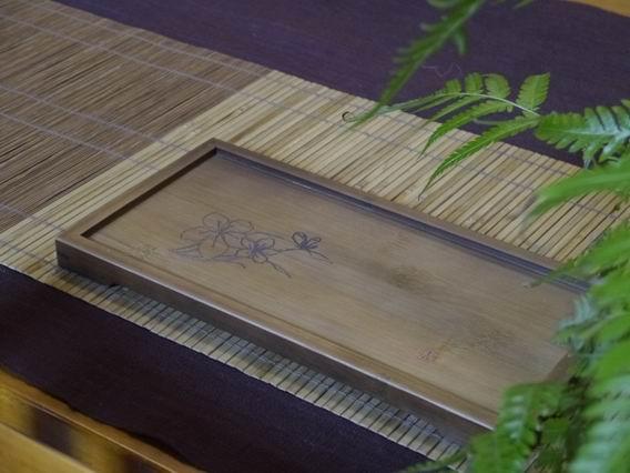 H18竹盤-2
