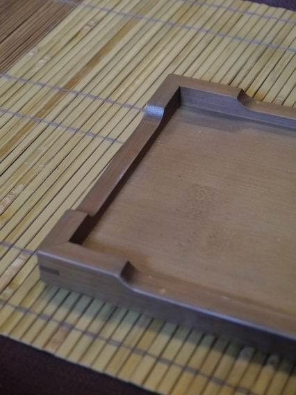 H18竹盤-6