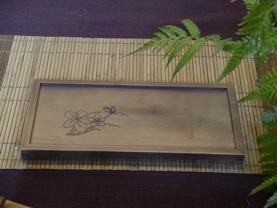 H18竹盤-7