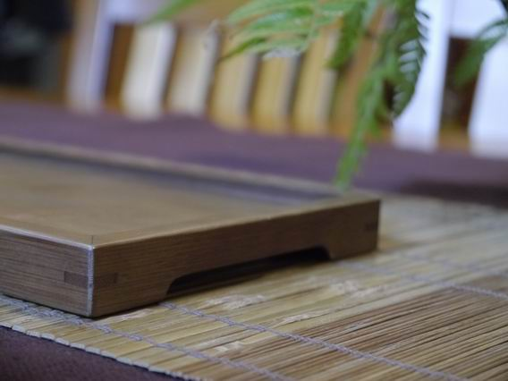H18竹盤-5