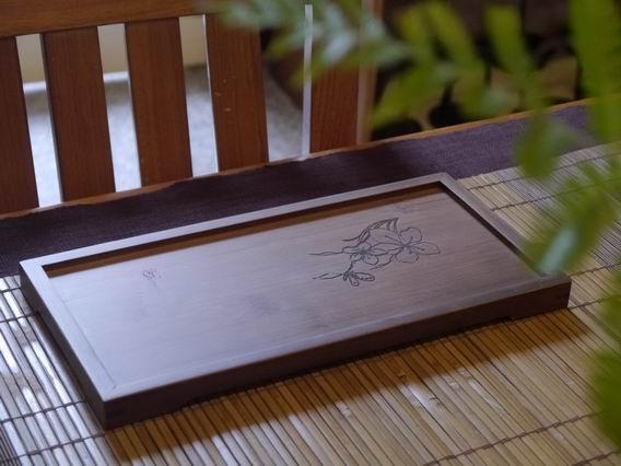 H18竹盤-1