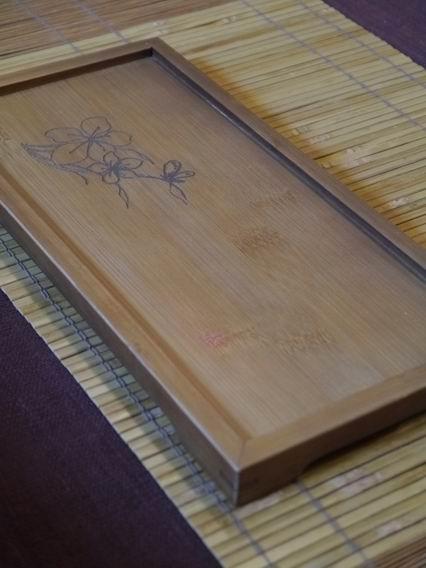 H18竹盤-3