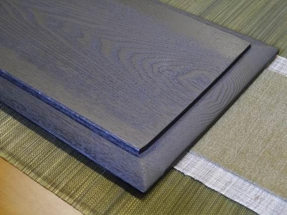 韓國黑木盤-5
