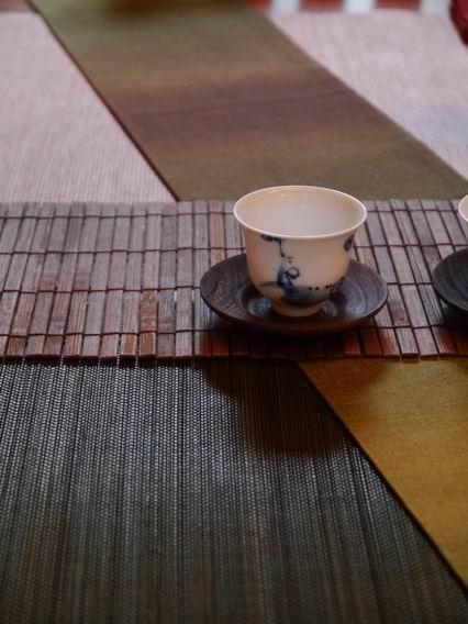 漸層色茶巾三款-4