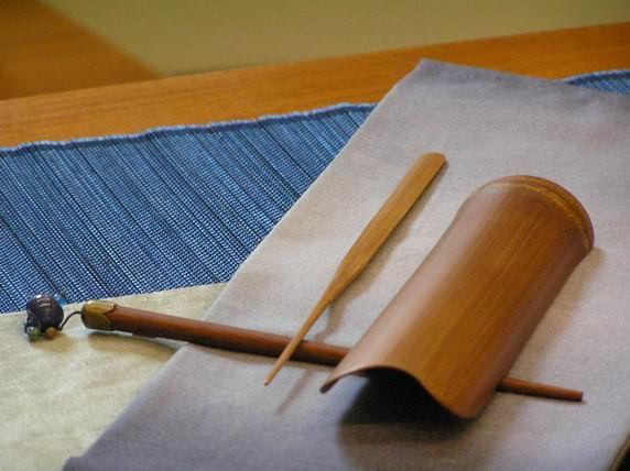 漸層色茶巾三款-3