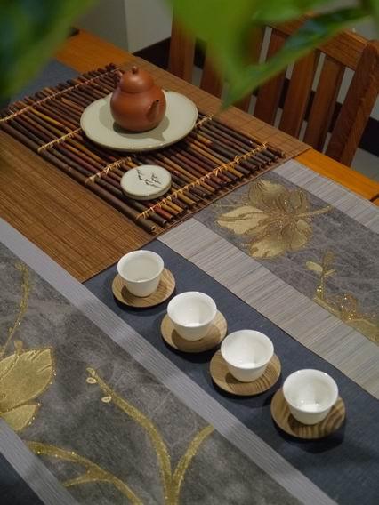 茶席102.09.07-02