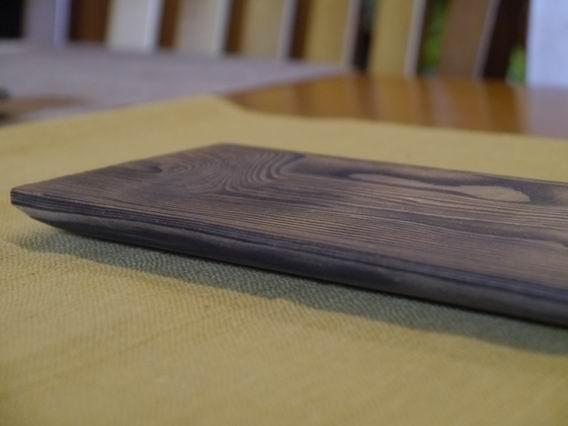 L3長木板-3