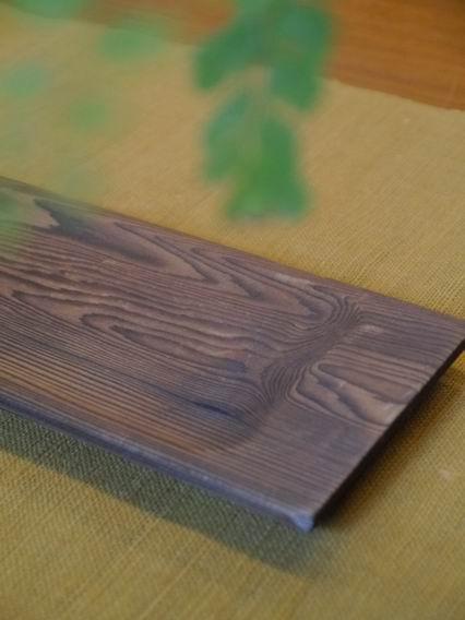 L3長木板-4