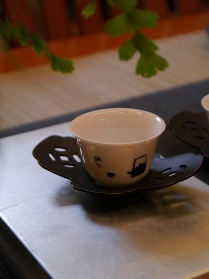 李蕭錕繪茶具組-6
