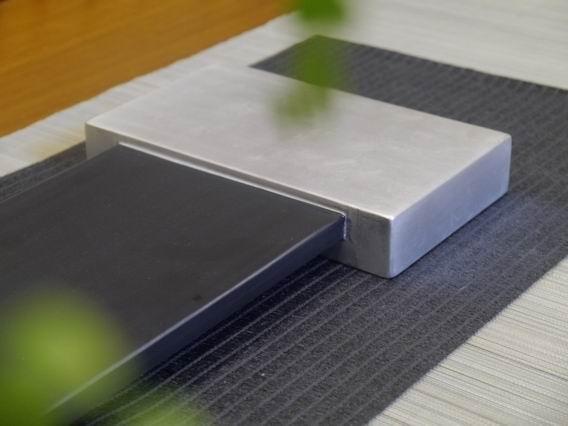 造形木板-3