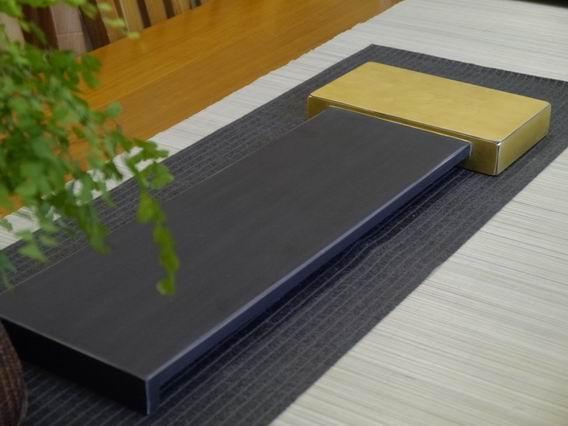 造形木板-2