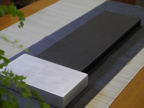 造形木板-1