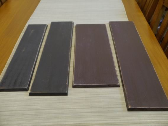 檜木長木板-3