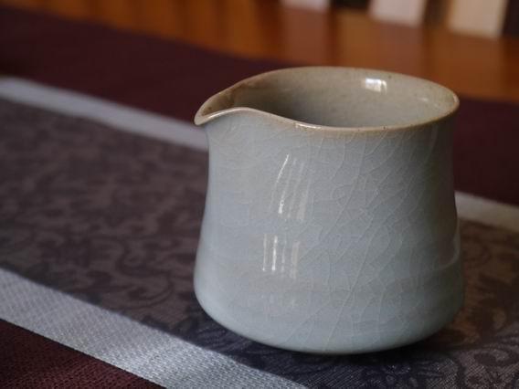 冰青茶盅-2