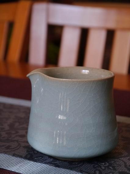 冰青茶盅-4