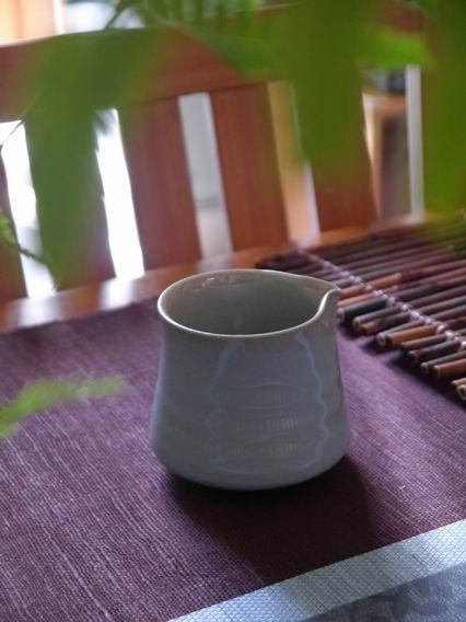 冰青茶盅-3